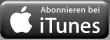 iTunes_Abo